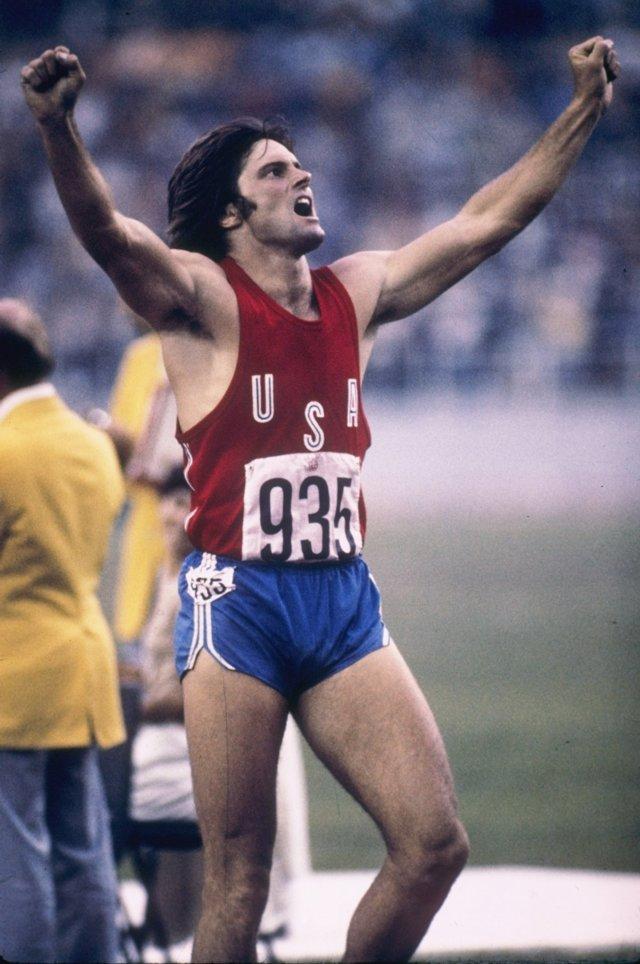 Кейтлин Райс: секреты популярности, фото галерея и успехи в спорте