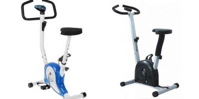 Велоэргометр: как заниматься и какой лучше выбрать горизонтальный велотренажер для дома