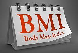Калькулятор индекса массы тела (имт): рассчитать по росту и весу