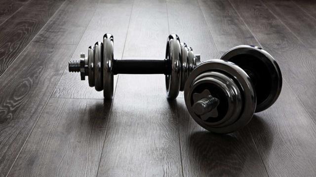 Что такое суперсет в тренажерном зале: особенности тренировок.