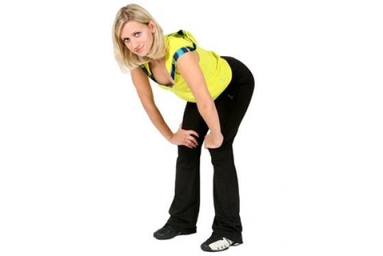 Оксисайз: упражнения дыхательной гимнастики для начинающих