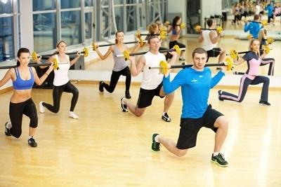 Аэробные упражнения: польза аэробной нагрузки, назначение и виды тренировок