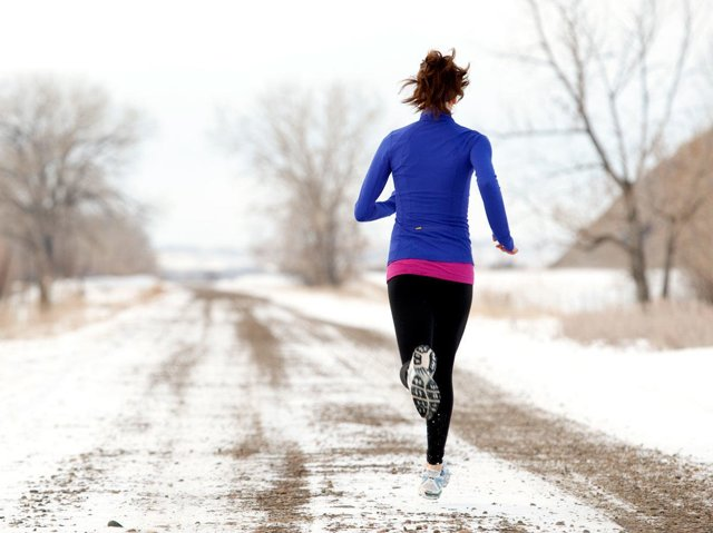 Тренировки после праздников: что делать и как вернуть мотивацию к фитнесу после нового года