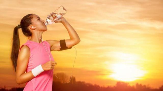 Бег для похудения: сколько нужно бегать и сколько калорий сжигается, программа бега для сжигания жира в таблицах