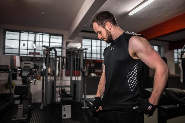 Йохимбин: как принимать для похудения женщинам и бодибилдинг мужчинам