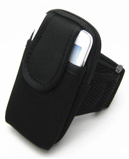 Топ 7 чехлов для телефона на руку для комфортного бега