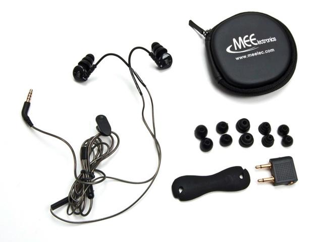 Беспроводные и проводные наушники для спорта: Топ 12 с aliexpress