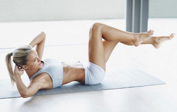 Как убрать живот: быстро и эффективно избавиться от живота с помощью питания и упражнений