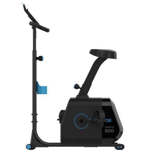 Велотренажер или эллипсоид – какой тренажер лучше и эффективнее