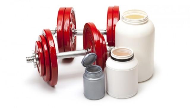 Гейнер или протеин: отличия, что лучше для набора массы и можно ли принимать вместе
