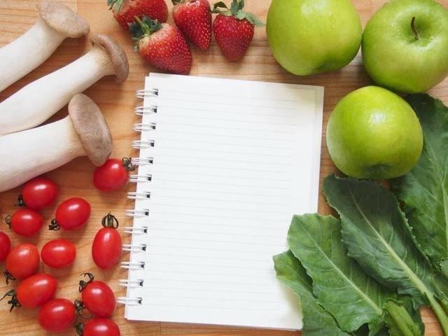 Детское питание для набора мышечной массы: плюсы и минусы