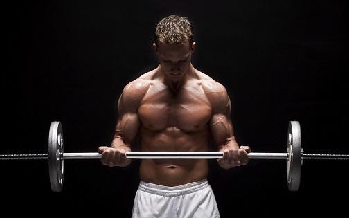 Лучшие базовые упражнения на грудь для тренировки на массу и силу