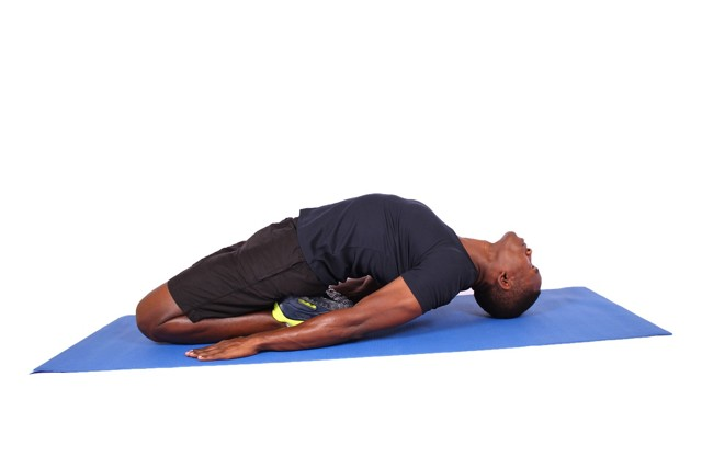 Тренировка спины в тренажерном зале: лучшие упражнения для мужчин