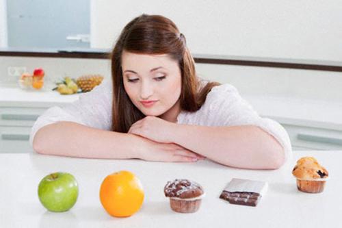 Что есть после тренировки для похудения и когда это лучше делать?