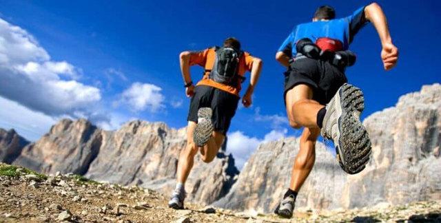 Поясная сумка для бега: топ 10 сумочек с Алиэкспресс