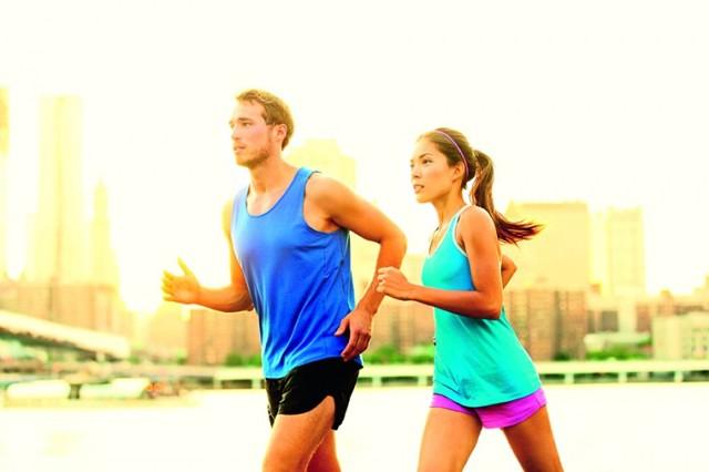 Как начать бегать: программа тренировок начинающим с нуля, с чего начать бег