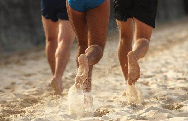 Бег: техника, виды, польза и рекомендации, как правильно бегать