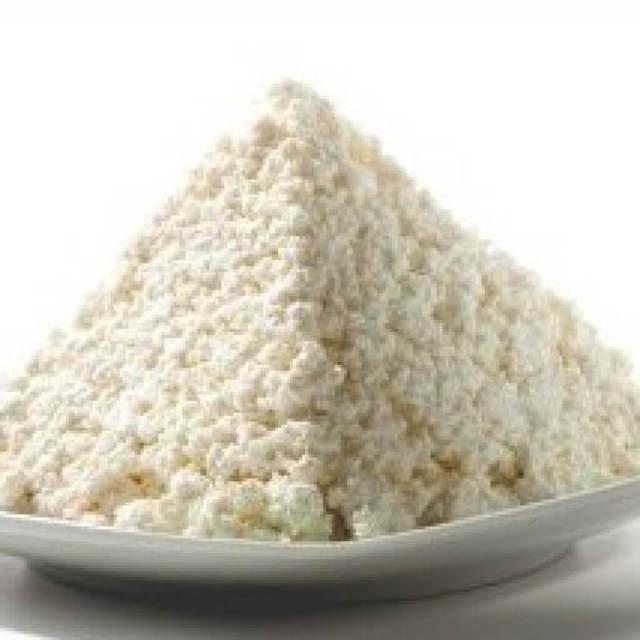 l-тирозин - для чего он нужен, инструкция по применению, продукты богатые аминокислотой