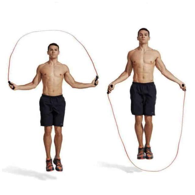 Заминка после тренировки: как делать заминку после силовых упражнений