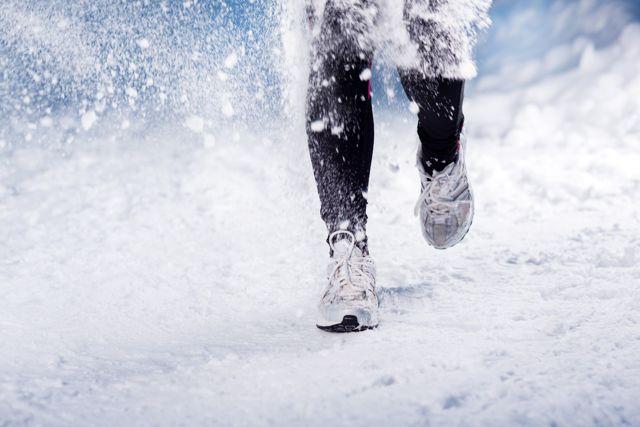 Бег в дождь – рекомендации, советы по технике, выбору куртки и кроссовок
