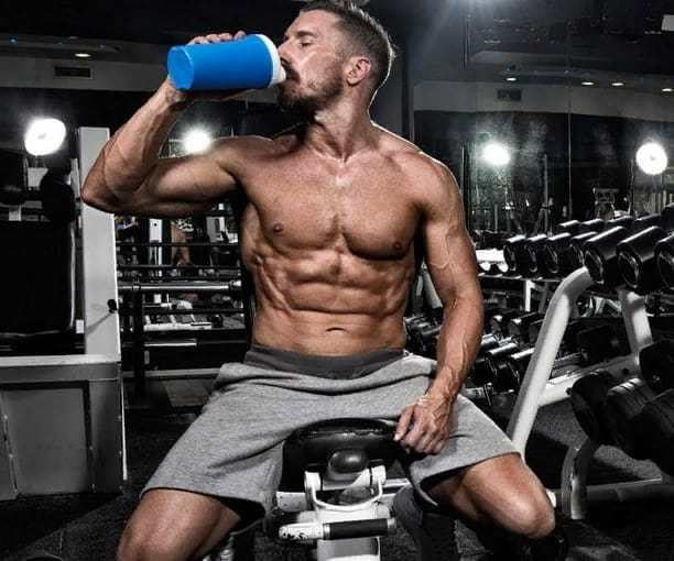 Аспарагиновой кислоты (daa): как принимать в бодибилдинге, в каких продуктах содержится