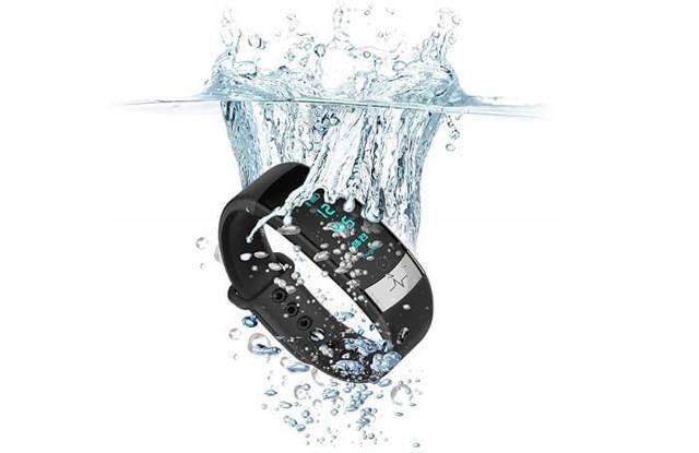 Часы с ЭКГ: топ 10 умных фитнес браслетов с электрокардиографией