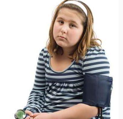 Жиросжигатели для похудения женщин – самые безопасные варианты
