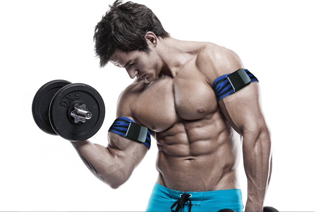 Спортивное питание zma – как естественная добавка для повышения собственного тестостерона