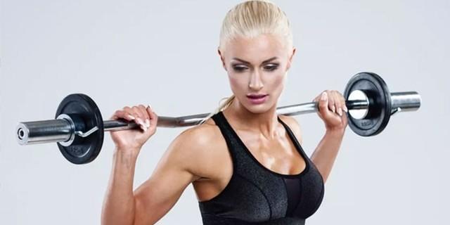 body pump (боди памп) - что это такое в фитнесе, особенности тренировок