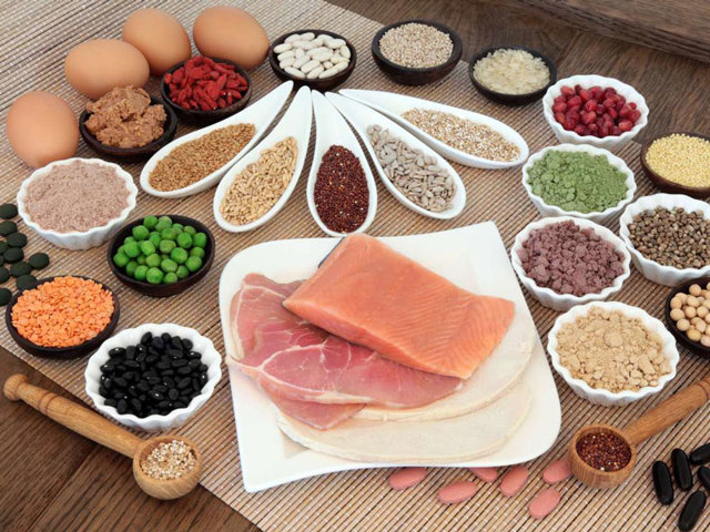 Аминокислоты: заменимые и незаменимые, таблицы, для чего нужны в организме человека и спортсменам
