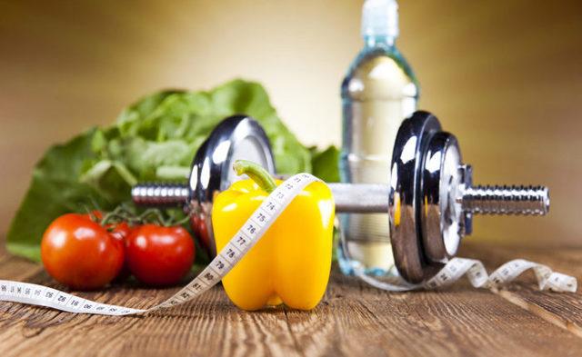 ЗОЖ (здоровый образ жизни) и его составляющие: основы, правила и принципы