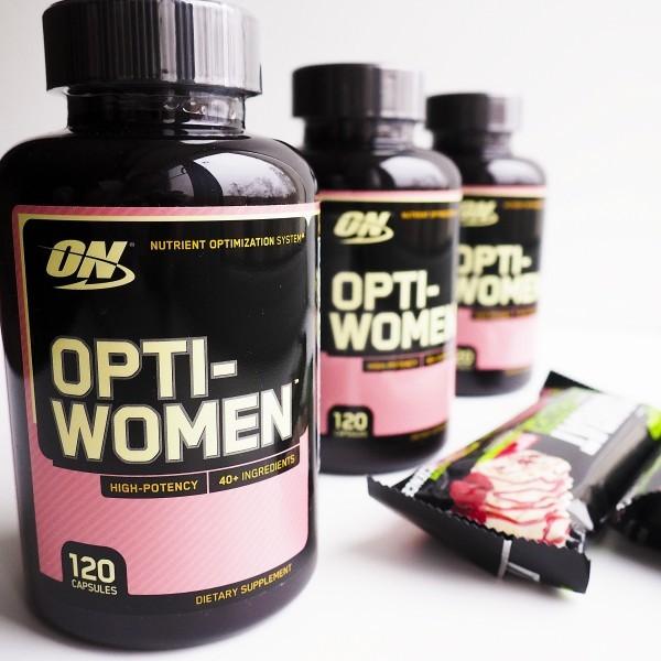 Витамины Ультра Вумен от vplab: для чего предназначены, как принимать добавку женщине