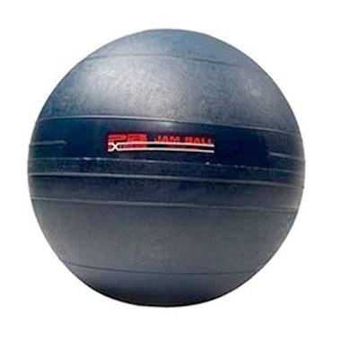 Медбол: упражнения с медицинболом, как выбрать тяжелый мяч
