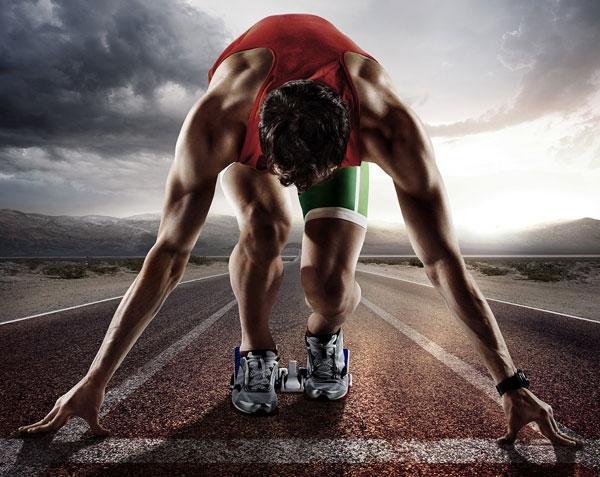Кардио после или перед силовой тренировкой: когда лучше делать