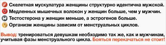 Лорен Дрейн Каган: питание, тренировки и фото фитоняшки