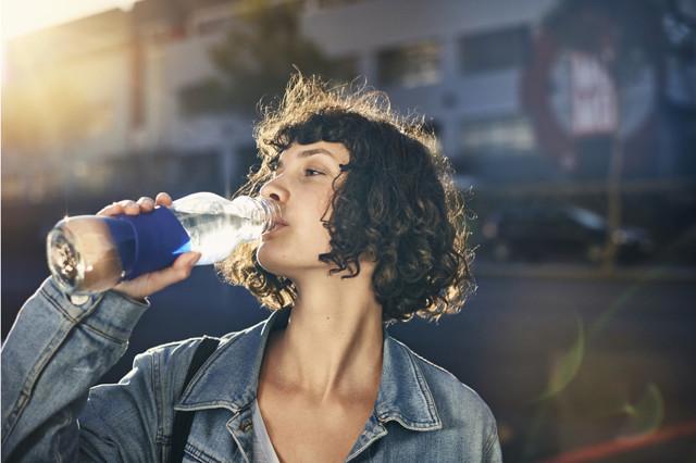 Метаболизм: как ускорить, причины замедления, продукты чтобы улучшить обмен веществ