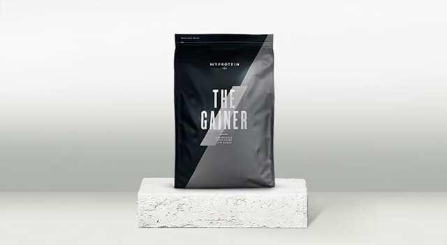 Какой гейнер лучше для набора мышечной массы: топ 10 производителей